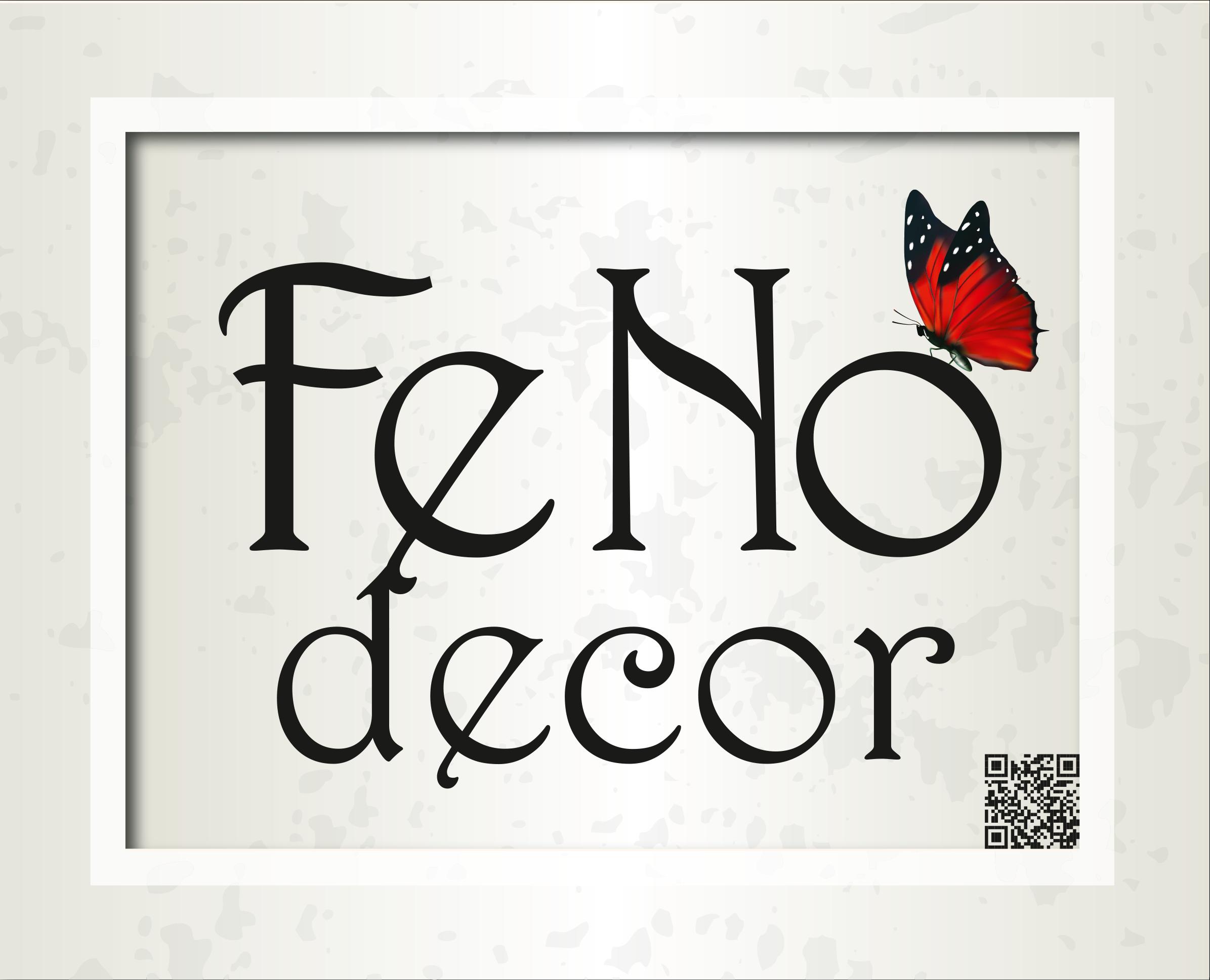 Fenodecor